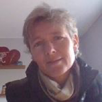 Hanne Wesenberg